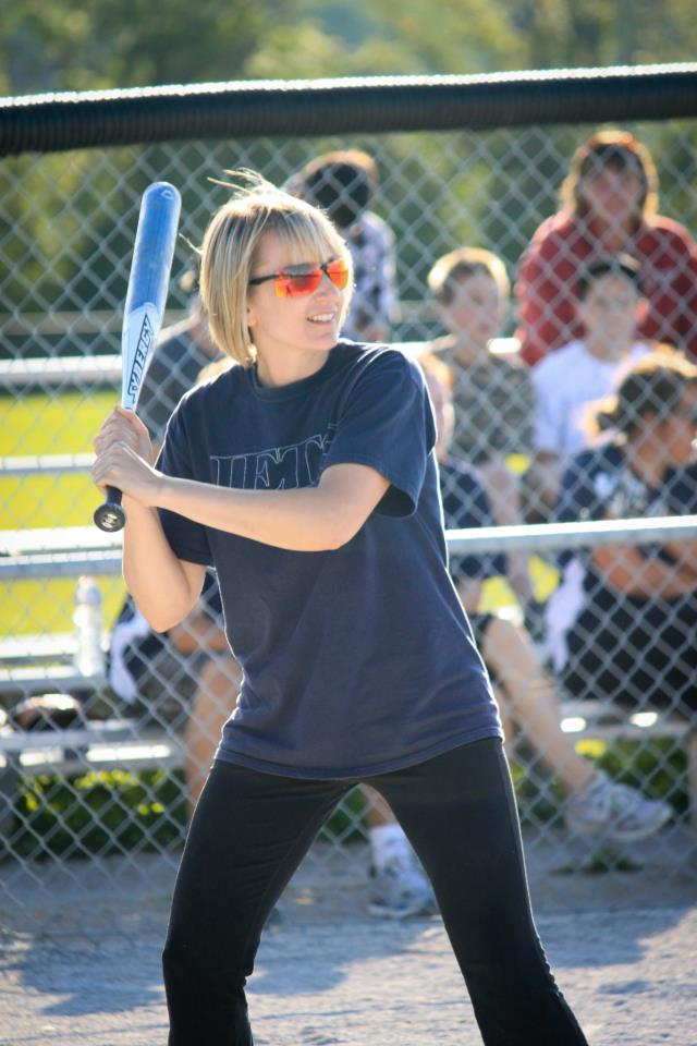 Coed slow pitch christian sports coed slow pitch sciox Choice Image
