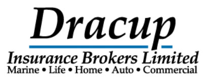 Dracup-Insurance