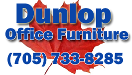 Dunlop-Office-Furniture