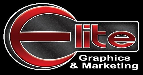 Elite-Graphics-Logo-PNG24
