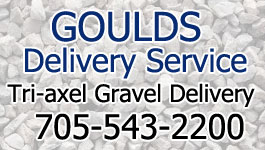 Goulds