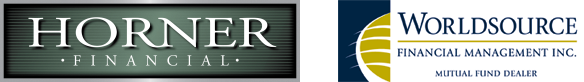 Horner Financial