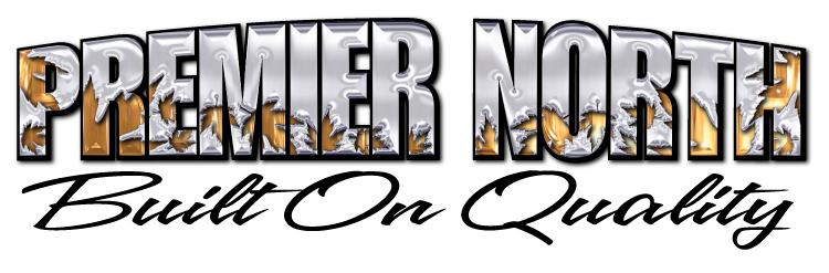 PNL-Sponsor-Logo-CS