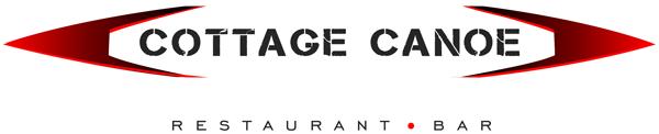 cottagecanoe