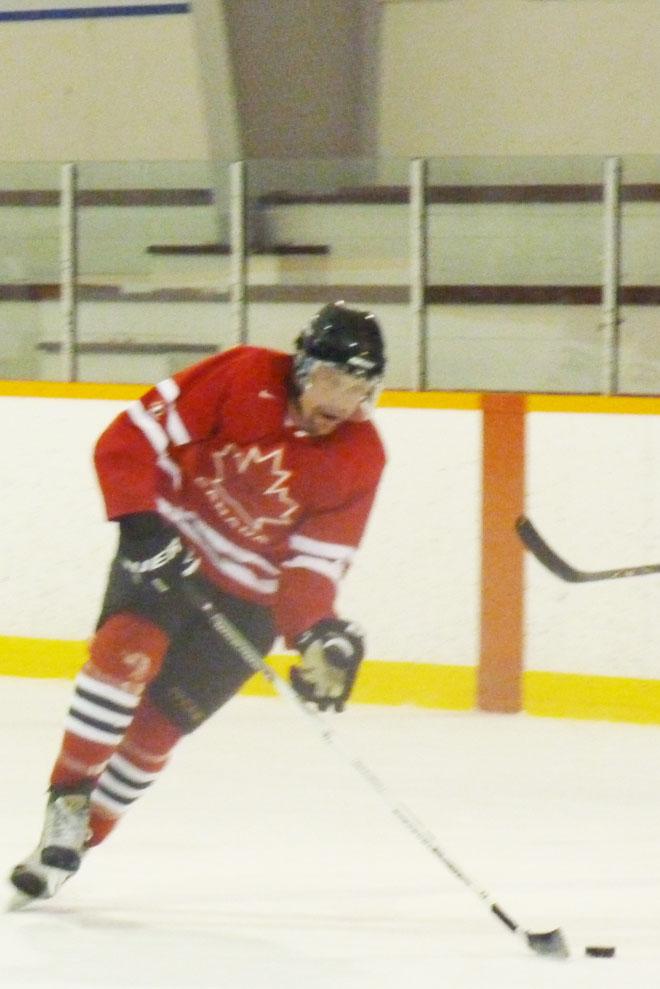 hockey-small
