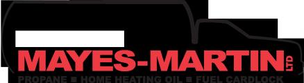 mayes_martin_ltd-i_logo_long