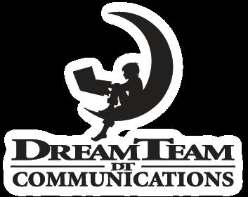 DreamTeam-Web-Logo